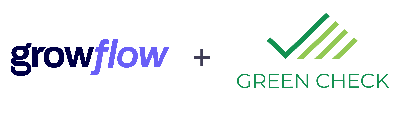 growflow&gcv